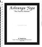 Ashtanga PDF