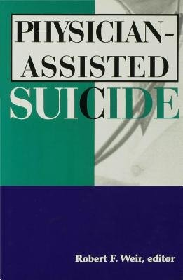 Physician Assisted Suicide PDF