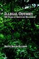 Illegal Odyssey