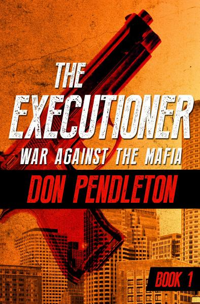 Download War Against the Mafia Book