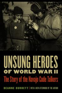 Unsung Heroes of World War II PDF