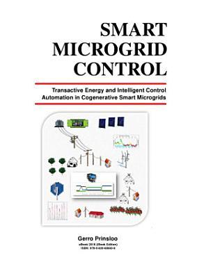 Smart Microgrid Control