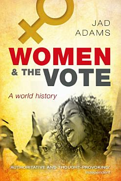 Women and the Vote PDF
