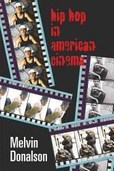 Hip Hop in American Cinema PDF