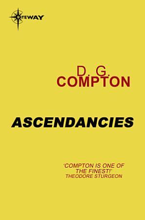 Ascendancies PDF