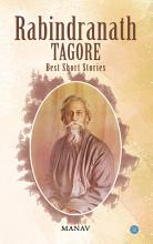 Rabindranath Tagore  Best short Stories PDF