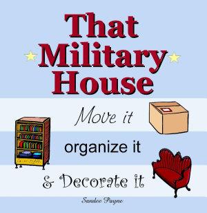 That Military House PDF