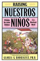 Raising Nuestros Ninos PDF