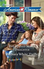 The Rodeo Man S Daughter