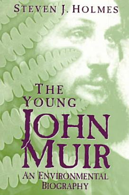 The Young John Muir