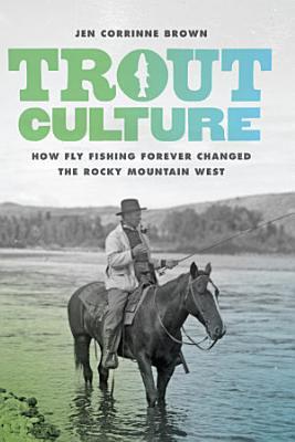 Trout Culture PDF
