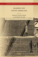 Quakers and Native Americans PDF