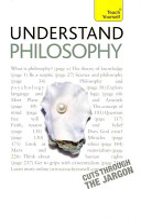 Understand Philosophy
