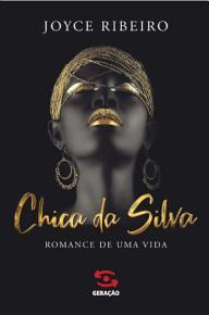 Chica da Silva PDF