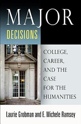 Major Decisions