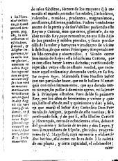 Summaria investigacion de el origen y privilegios de los ricos hombres o nobles, caballeros, infanzones o hijos dalgo, y señores de vassallos de Aragon, y del absoluto poder que en ellos tienen : parte primera