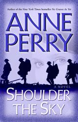 Shoulder The Sky Book PDF