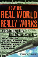 Download How the Real World Really Works Book