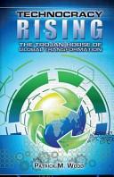 Download Technocracy Rising Book