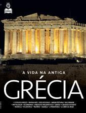 Guia Conheça a Historia da Grécia Ed.02