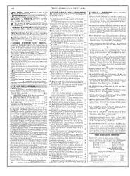 The Chicago Record Book PDF