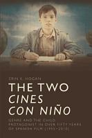 Two cines con nio PDF