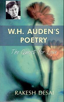 W h  Audens PoetryThe Quest For Love PDF