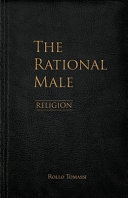 The Rational Male   Religion PDF