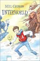 Interworld PDF