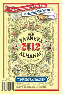 The Old Farmer s Almanac