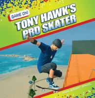 Tony Hawk s Pro Skater PDF