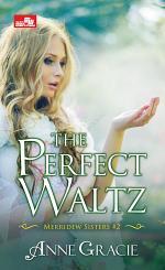 HR: The Perfect Waltz