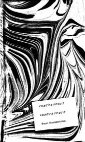 Poetae Latini Minores: Complectens Gratii Falisci, M. Avr. Olympii Nemesiani, D. Magni Avsonii Aliorvmqve De Venatione Avcvpio Et Piscatv Carmina Et Fragmenta : In Fine Additvm Est Olympii Nemesiani Carmen De Lavdibvs Hercvlis, Volume 1
