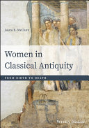 Women in Classical Antiquity