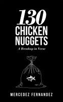 130 Chicken Nuggets PDF