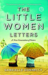 The Little Women Letters Book PDF