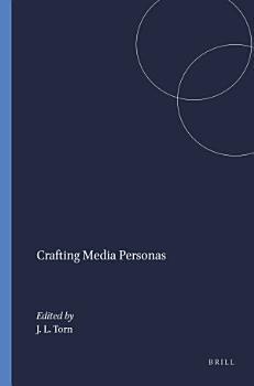 Crafting Media Personas PDF