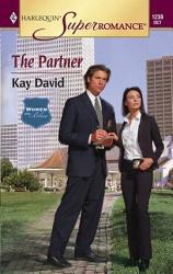 The Partner Book PDF