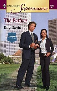 The Partner Book