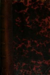 Biblia Sacra: iuxta vulgatam editionem ad vetustissima exemplaria castigata