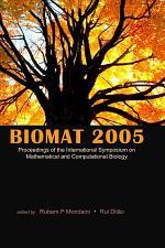 BIOMAT 2005
