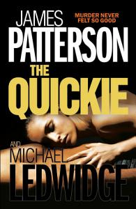 The Quickie PDF