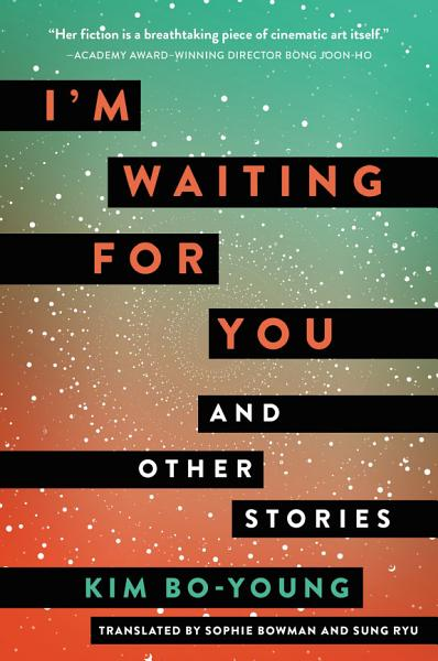 Download I m Waiting for You Book
