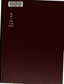 Art on Paper PDF