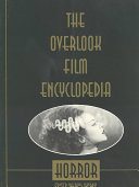 The Overlook Film Encyclopedia PDF
