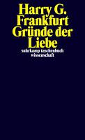Gr  nde der Liebe PDF