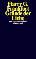 Deutscher Liederhort Auswahl Der Vorz Glicheren Deutschen Volkslieder Dritter Band