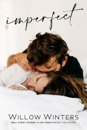 Imperfect: Imperfect Duet Book 1