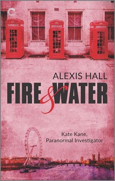 Download Fire   Water Book