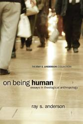 On Being Human Book PDF
